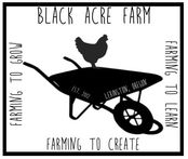 black acre farmstead